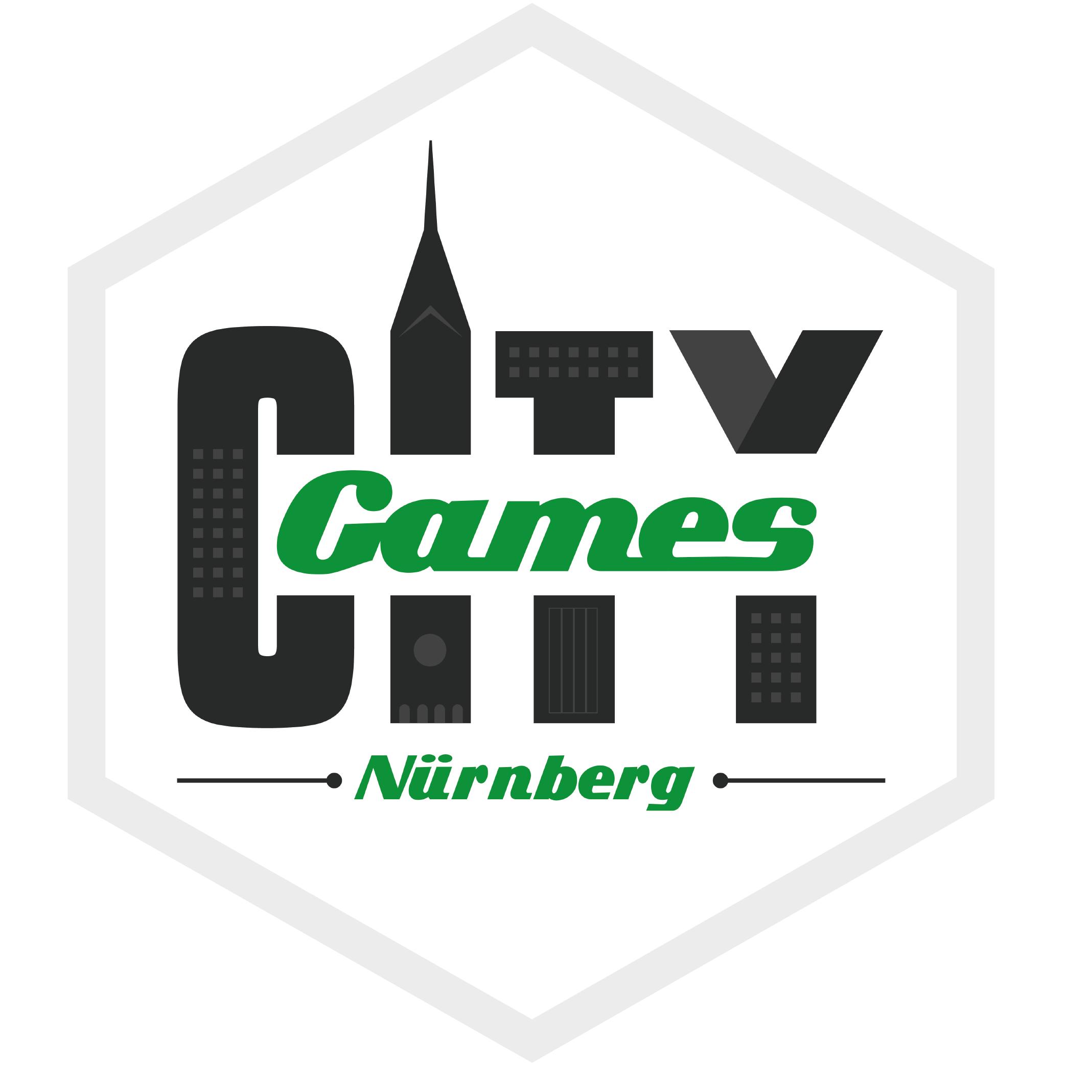 CityGames Nürnberg